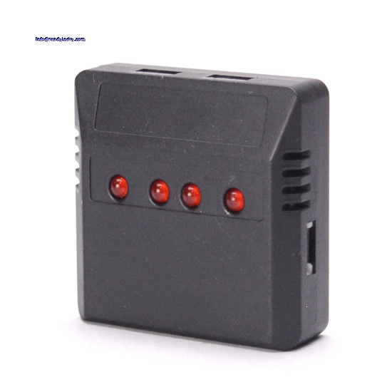 Readytosky DC5V 1S Lithium Battery Compact Balance Charger