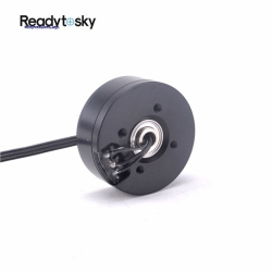 2804 / 2805 260KV Brushless Gimbal Motor for 2 Axis Brushless Gimbal