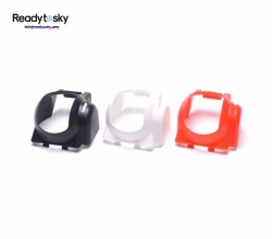 Camera Lens Sun Hood for DJI Mavic Pro