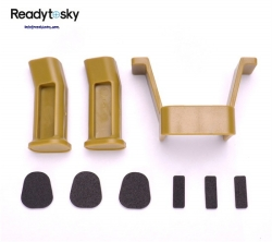 Landing Gear Set for DJI Mavic Pro