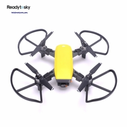 Quick Release Propeller Protector for DJI Spark