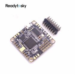 Betaflight F4 Flight Controller BEC PDB & Current Sensor Built-in OSD