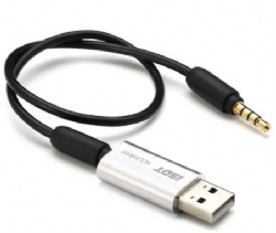 ISDT SCLinker Firmware Upgrade Data Cable for ISDT Charger