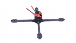 Cpro X 200mm FPV Frame kit