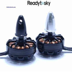 Readytosky S2403 2300KV CW&CCW Brushless Motor