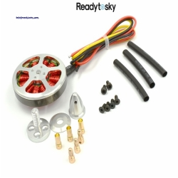 Readytosky 5010 360KV  Brushless Motor