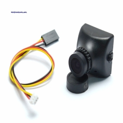 Readytosky 700TVL 2.8mm COMS Lens Camera