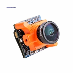 RunCam Micro Swift Camera