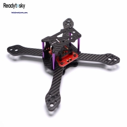 MartianIII 250mm Quadcopter Frame