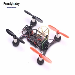 QX95 95MM Racing Quadcopter