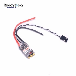EXUAV Lighting 35A 2-5S BLHeli-S Dshot ESC