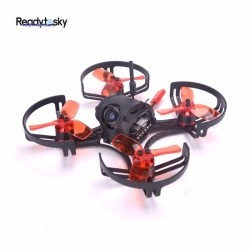 Gofly-RC Falcon CP90 Racing Drone
